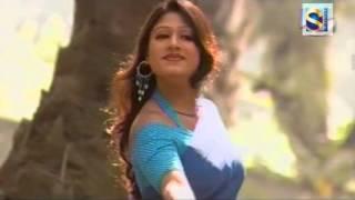 Amar Moroner Pore (আমার মরনের পরে) - Shanto   Suranjoli