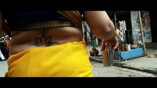 Kamalika Mukherjee exciting scene in Rater RajaniGandha HD