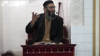 Dars e Quran by shujauddin sheikh (جنتیوں کی 9 علامات )