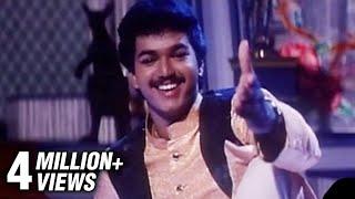 Aaja Re Meri Mustafa - Vijay Tamil Song - Vishnu