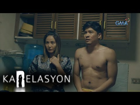 Karelasyon: Two dads, one mom, one baby (full episode)