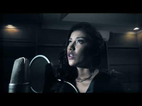 Dewa 19 Risalah Hati Cover By Lara