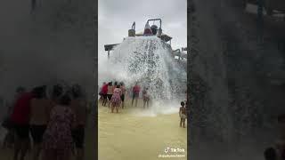 Ranjeet Kumar S P