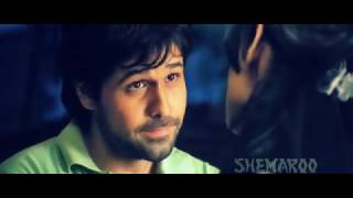 Jannat Proposal for Joya
