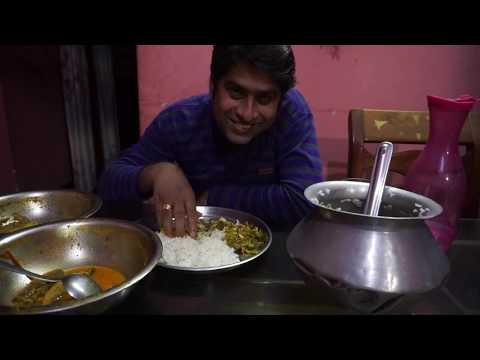 Xxx Mp4 Eating Show With Sound Bangali Traditional Dinner 3gp Sex