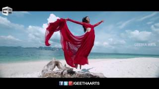 Pareshanura Full Video Song    Dhruva Movie    Ram Charan, Rakul Preet, Aravind Swamy   YouTube