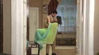 Ranveer & Ishani's  love  Sensual Scene   Meri Ashiqi Tumse Hi    Scene