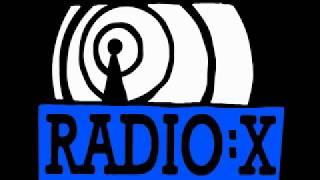 Radio X [HQ Audio] GTA SA Radio Station + DOWNLOAD