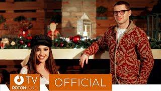 Adrian Sina & Aza - Noapte magica (Official Video)
