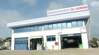 Spot Carrozzeria Di Gianni
