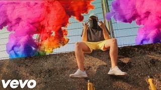 Leon Machère Disstrack - King of Fake Pranks (Official Video)