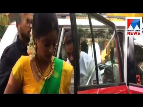Actress Priyamani got married to Industrialist Mustafa Raj  | Manorama News