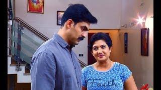 Athmasakhi | Episode 496 - 14 May 2018 | Mazhavil Manorama