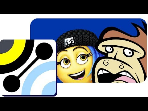 Xxx Mp4 95 Pizza Party Podcast Ft MUMKEY JONES XXX Men No Class In EMOJI Movie Vs Saudi Arabia 3gp Sex