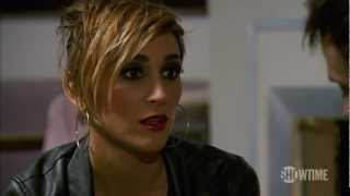 The Real L Word Season 3: Episode 4 Clip - Romi Moves On
