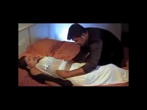 HOT SEX SCENE  INDIAN GIRL