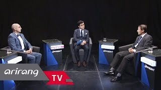 [Upfront] Ep.193 - 50 Days to PyeongChang: Russia Banned from Competing _ Full Episode
