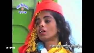 Aciya : Sharbanu Kandiya Doro. (Jari Gaan)