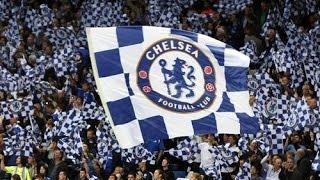 Top 10 Goals In Chelsea History