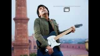 Naveed Pirzada - Pyar Ho Jayega - HQ Audio only.