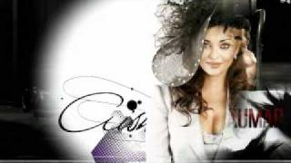 O Bekhabar Full Song - Action Replay