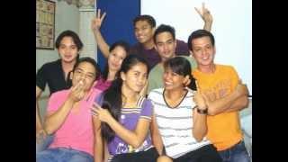 Pinoy Hilot (Filipino Massage) Training School - Manila, Philippines.wmv