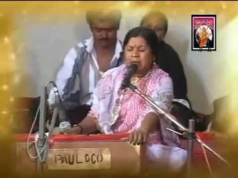 Xxx Mp4 Rekha Rathod Santvani Live Dayro Part 1 3gp Sex