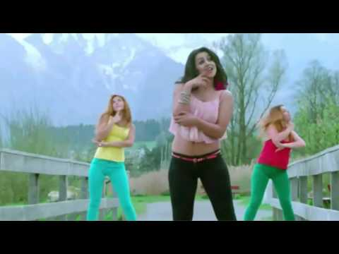 Hot Nikki Galrani small compilation