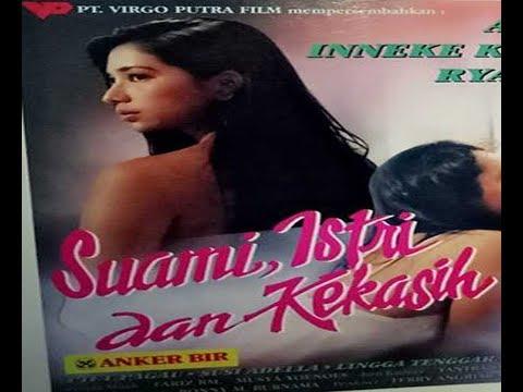 Xxx Mp4 Suami Istri Dan Kekasih 1994 Ryan Hidayat Inneke Koesherawati Ayu Azhari 3gp Sex