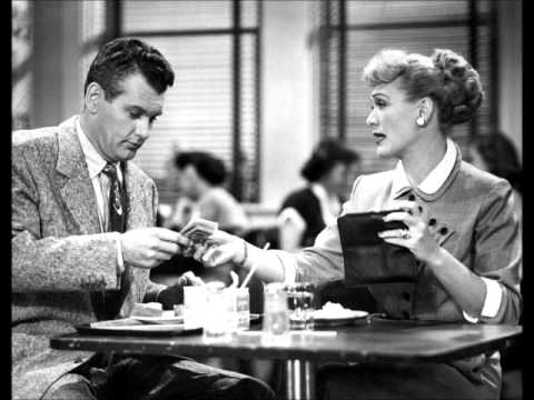Our Miss Brooks: Connie's New Job Offer / Heat Wave / English Test / Weekend at Crystal Lake