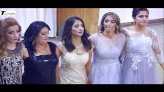 Kurdische Hochzeit / Nienburg / Kamaca: Koma Fakira / Terzan Television™ - WER DENN SONST!!!