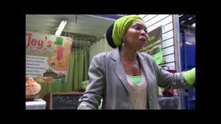 UAL BA JOURNALISM year 1: Multimedia submission TERM 3 Rehana
