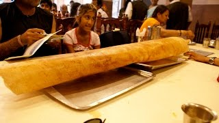 MOST FAMOUS FOODS IN THE WORLD | FOOD MAKING STYLE IN INDIA | MOST AMAZING STYLE OF COOKING |