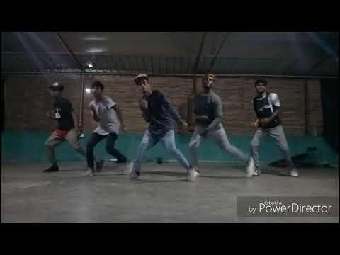 Xxx Mp4 Mal Sara Bachi Susan Pravegaya Movie A2A Dance Studio Dance Cover 3gp Sex
