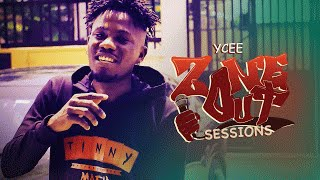 YCee | ZoneOut Sessions [S02 EP11]: Freeme TV