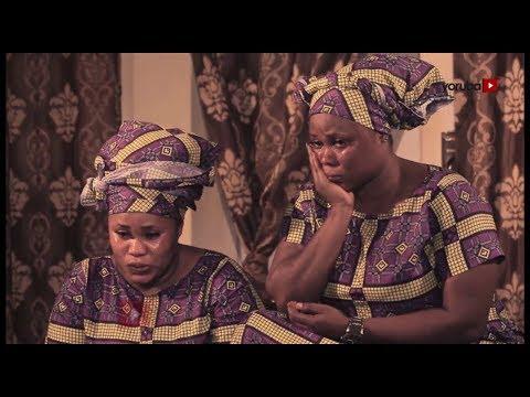Ejire [Twins] - Latest Yoruba Movie 2017 Drama Premium
