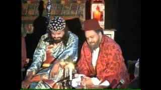 DILLI KI AAKHRI SHAMA 1