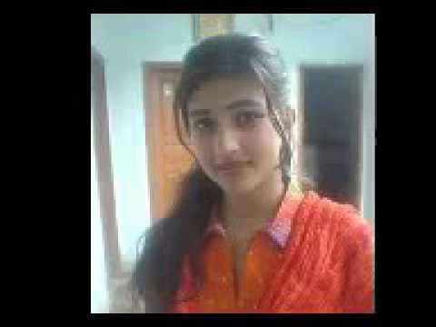 Xxx Mp4 Indian Desi Girl Sexy Stories 11 3gp Sex