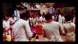 ഒരദിവസം കൊണ്ട 45ലക്ഷം ആളുകള് കണ്ട വീഡിയോ ഇന്ത്യയില് ചര്ച്ചയാവുന്ന വീഡിയോ ആരും ഞെട്ടരുത