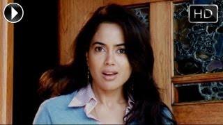 Surya Son of Krishnan Telugu Movie - Surya Searching for Sameera in USA