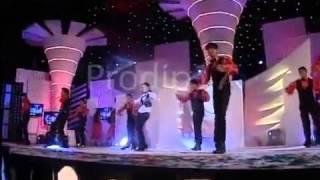 Bangla Song Sakib Khan Meril Prothom Alo Award Mahmud Khan