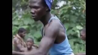Ran wan ran karalin pasila - Funny  video