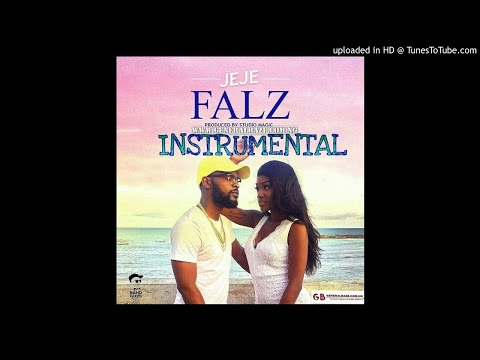 Xxx Mp4 INSTRUMENTAL Falz Jeje Instrumental Download Mp3 Music 3gp Mp4 3gp Sex