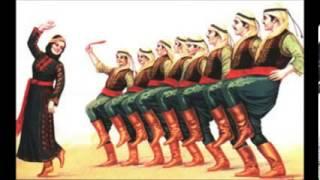 DaG alMani دكّ ألماني - YouTube