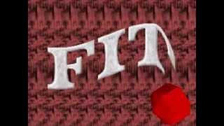 Fit - Semiotic Semblance (1995) [60fps]