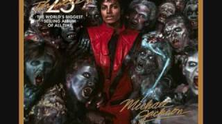 Tribute to Michael-Jackson (you are not alone)