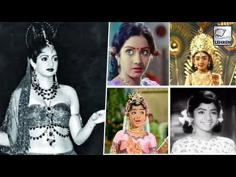 Xxx Mp4 Rare And Unseen Pictures Of Legendary Actress Sridevi 3gp Sex