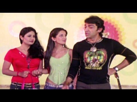Xxx Mp4 Hitu Kanodia Mona Thiba Pranjal Bhatt Baap Dhamaal Dikra Kamaal Gujarati Scene 11 18 3gp Sex