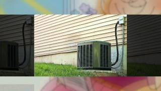 AC Repair Frisco TX   Call 469-252-0599