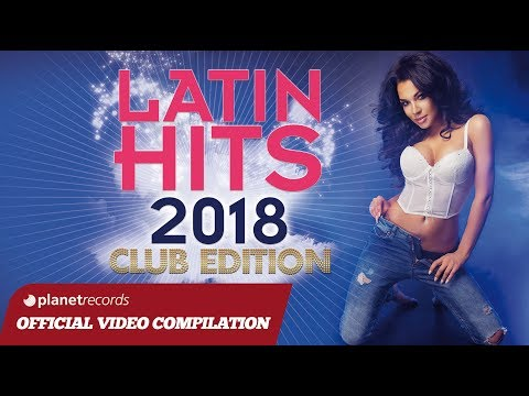 Xxx Mp4 LATIN HITS 2018 😃 LATINO PARTY MIX 🔊 FIESTA LATINA 🎉 BEST REGGAETON FITNESS MUSIC SALSA BACHATA 3gp Sex